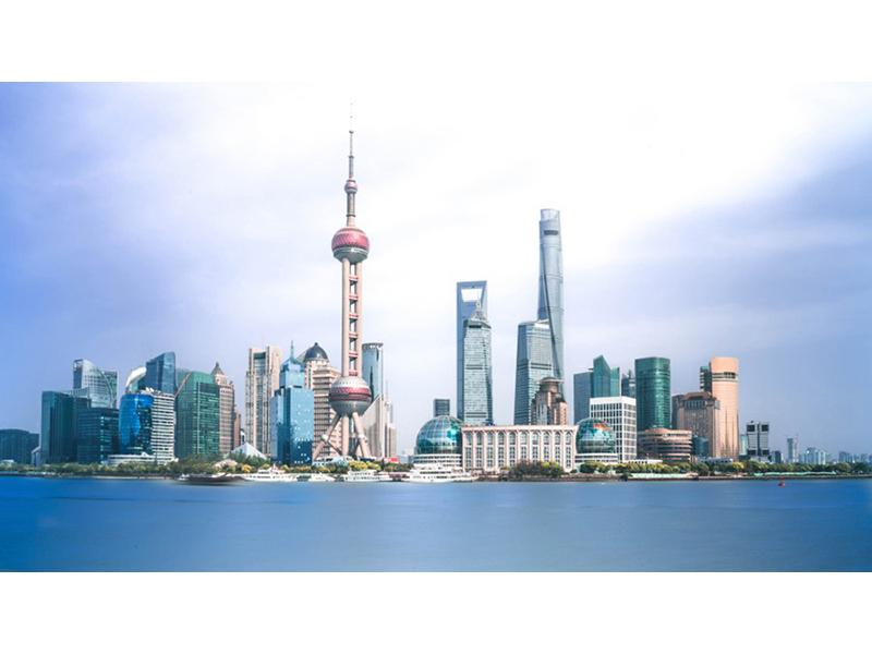 Китай 6242