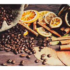 Кофе и корица 267330884