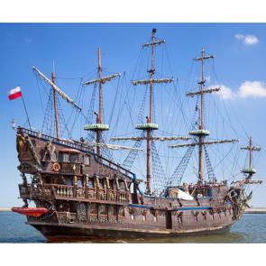 Корабли 5290
