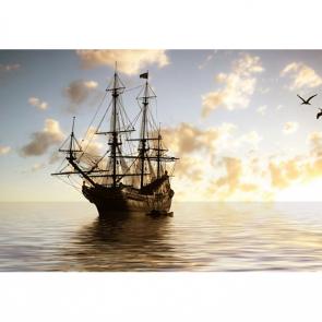 Корабли 5291