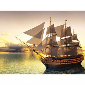 Корабли 5293