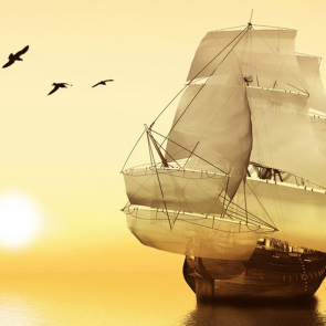 Корабли 5294