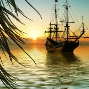 Корабли 5297