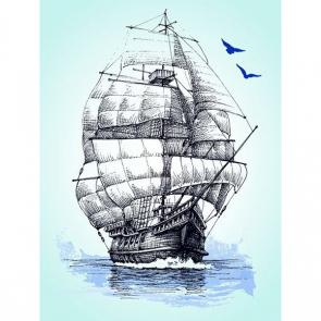 Корабли 5300