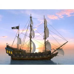 Корабли 5302