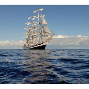 Корабли 5304
