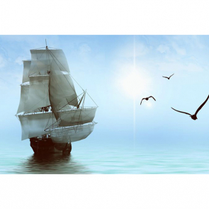 Корабли 5305