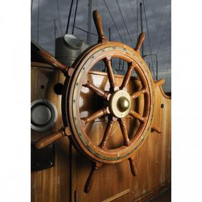 Корабли 5306