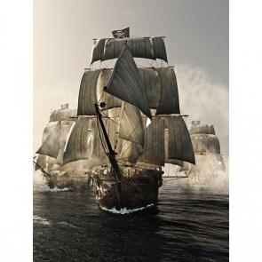 Корабли 5309