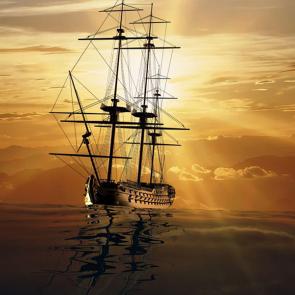 Корабли 5310