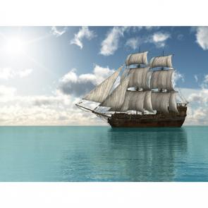 Корабли 5311