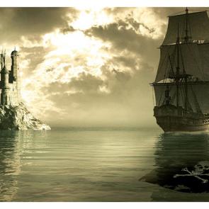 Корабли 5312