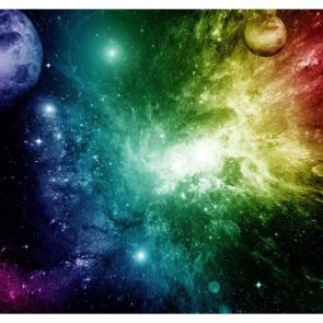 Космос 08018