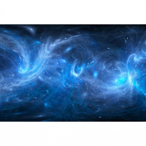 Таинственный космос