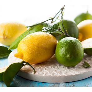 Лимоны 162243623