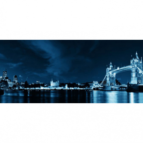 Лондон 6245