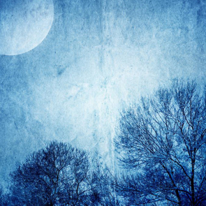 Луна 5318
