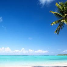 Малдивы 01550
