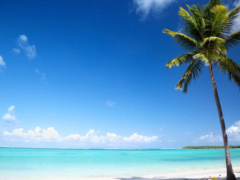 Малдивы 01550 7001