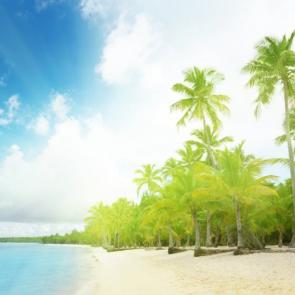 Малдивы 01560