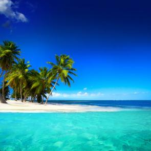 Малдивы 07406