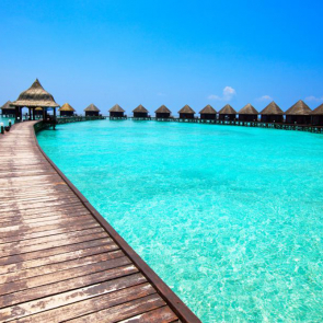 Малдивы 15322