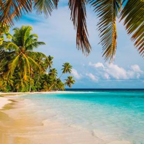 Малдивы 16436