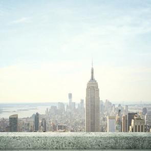 Манхэттен 6251