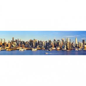 Манхэттен 6253