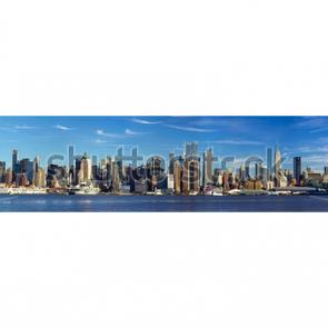 Манхэттен 6254