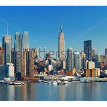 Манхэттен 6255