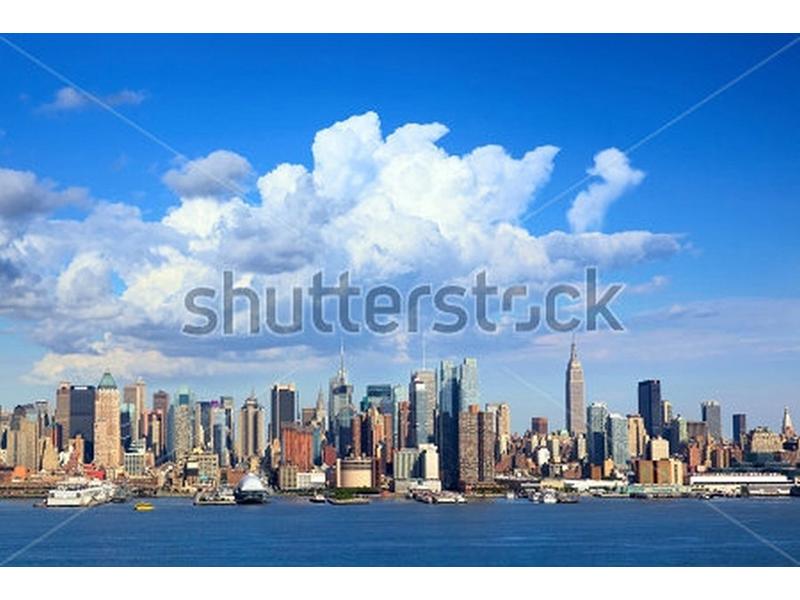 Манхэттен 6256