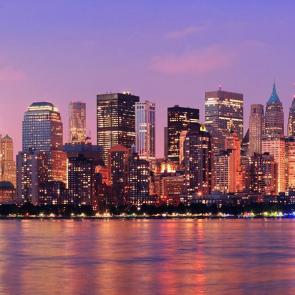 Манхэттен 6257