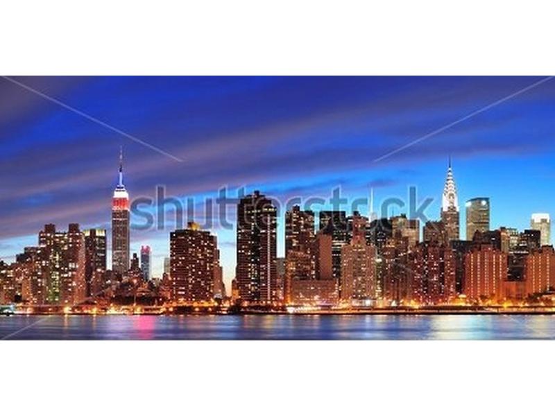 Манхэттен 6259