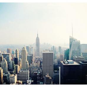 Манхэттен 6260