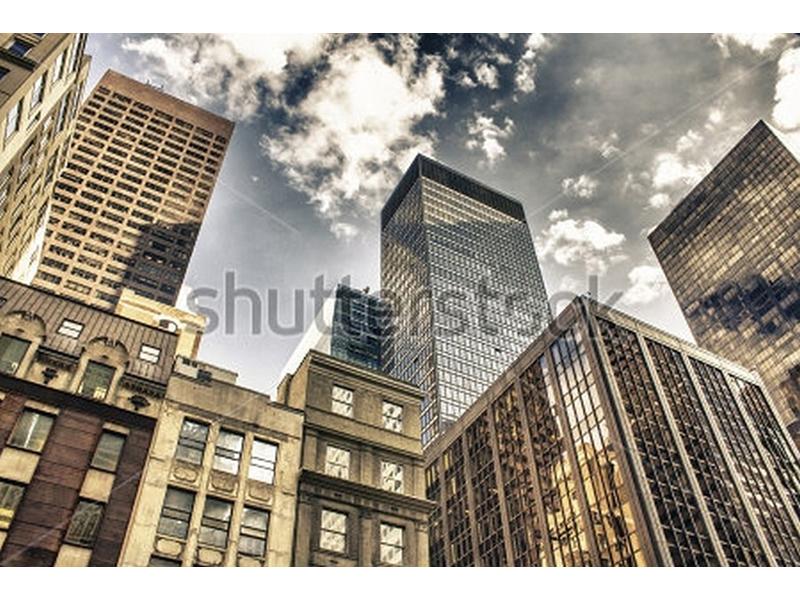 Манхэттен 6263