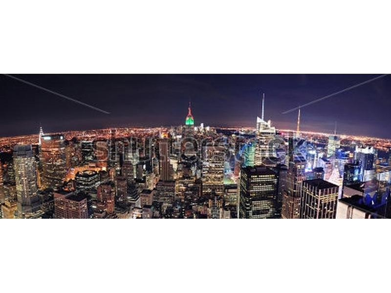 Манхэттен 6265