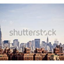 Манхэттен 6266