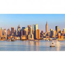 Манхэттен 6273