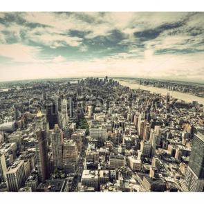 Манхэттен 6274