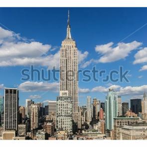 Манхэттен 6278