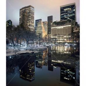 Манхэттен 6279