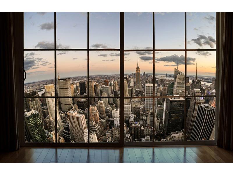 Манхэттен 6281