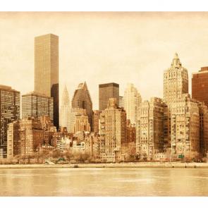 Манхэттен 6283
