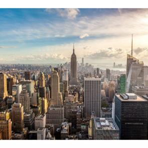 Манхэттен 6284