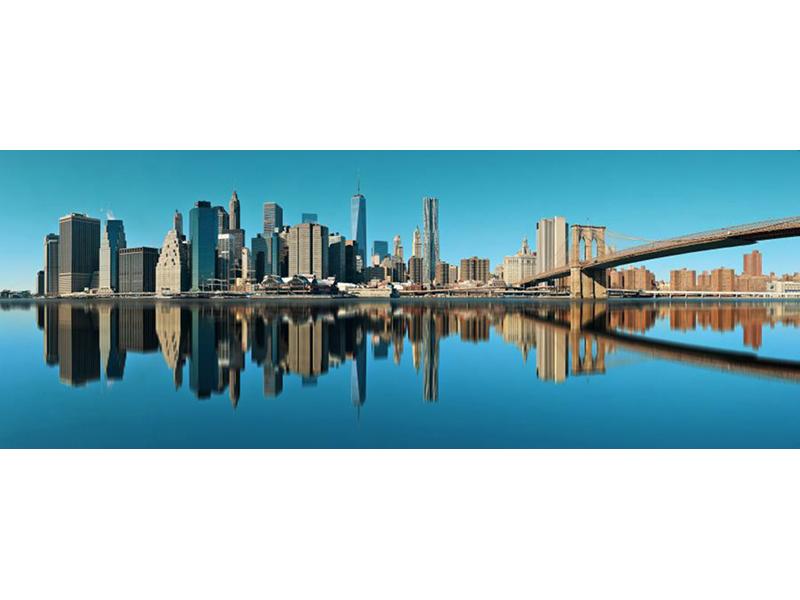 Манхэттен 6288