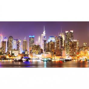 Манхэттен 6289