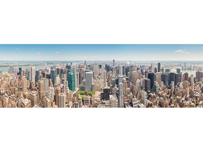 Манхэттен 6290