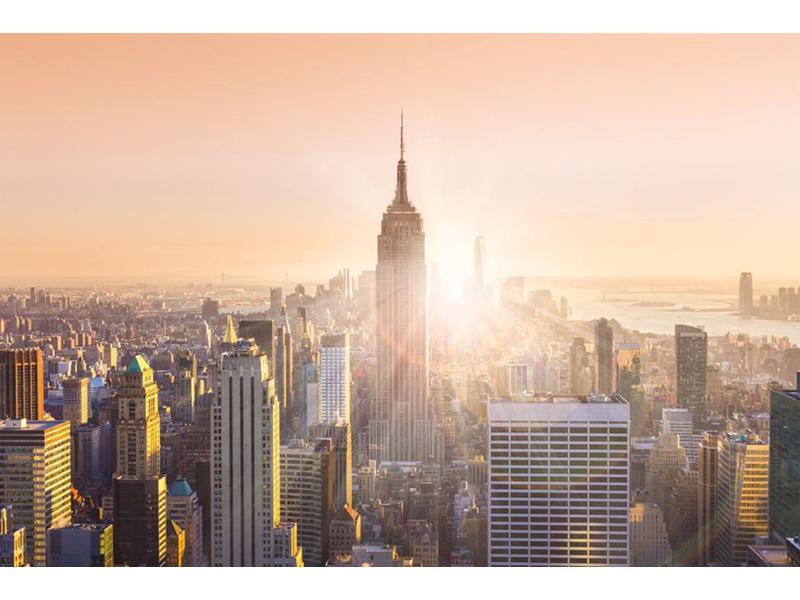 Манхэттен 6292