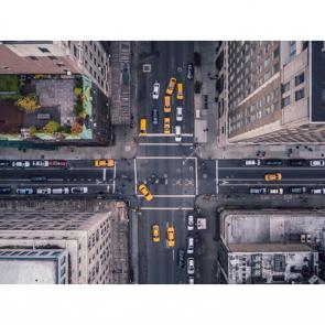 Манхэттен 6297